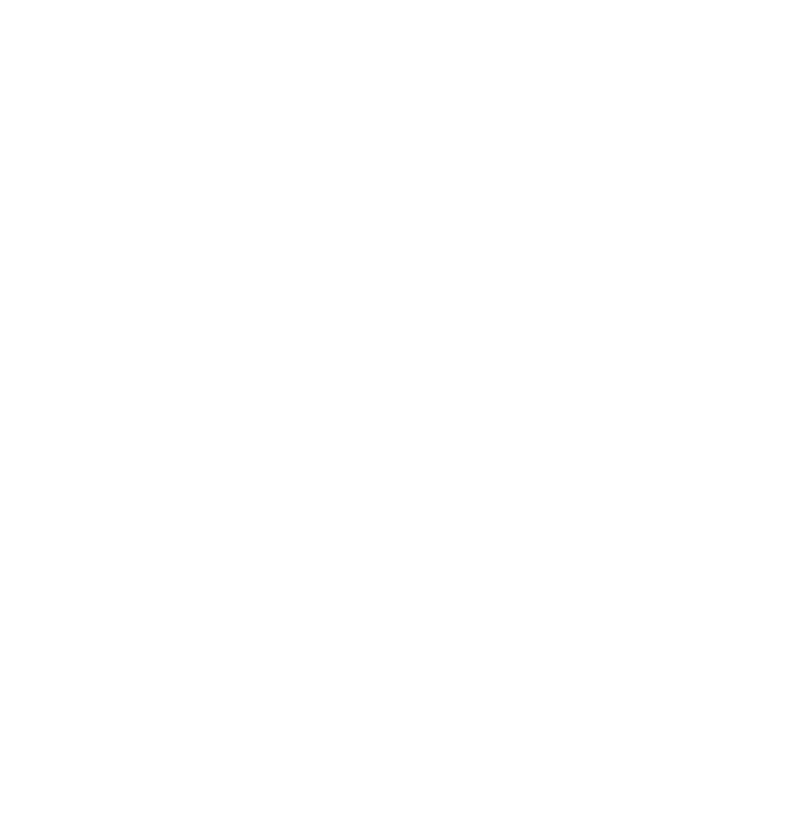 J-J Diving
